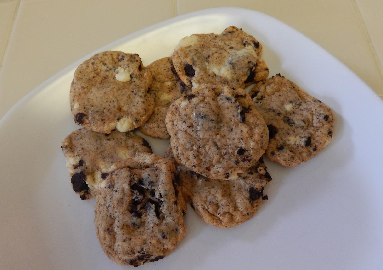 theworldaccordingtoeggface: Healthy Snacks: Quest Protein ...