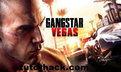 Free Donwload  Game Android Gangstar Vegas APK Plus Data Mod[cheat], How to Install Game Android Gangstar Vegas APK Plus Data Mod[cheat], What is Game Android Gangstar Vegas APK Plus Data Mod[cheat], Download Game Android Gangstar Vegas APK Plus Data Mod[cheat] Full Keygen, Download Game Android Gangstar Vegas APK Plus Data Mod[cheat] full Patch, free Software Game Android Gangstar Vegas APK Plus Data Mod[cheat] new release, Donwload Crack Game Android Gangstar Vegas APK Plus Data Mod[cheat] full version.