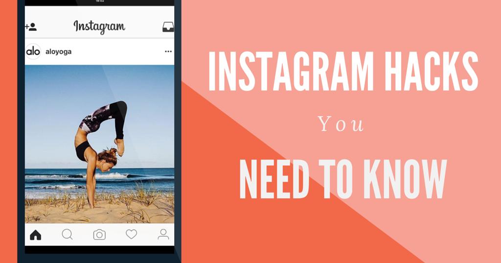 Instagram KnoГџi