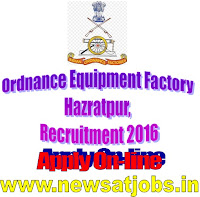 ordnace+equipment+factory+recruitment+2016