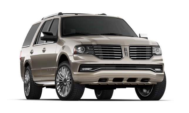 2017 lincoln navigator l 4x4 full review ford references 2017 2018 best cars reviews. Black Bedroom Furniture Sets. Home Design Ideas