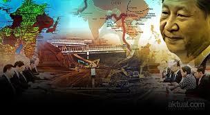 """Agenda Strategis Investasi China di Manado & Bitung,Sulawesi Utara""""Bencana Geopolitik Bagi Indonesia"""""""
