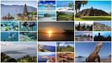 Memulai Dunia Bisnis Pariwisata Indonesia