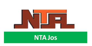 NTA College, Jos 2017/2018 Diploma Admission Form