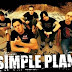 Chord Perfect | Simple Plan