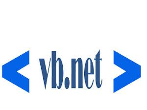 Cara Menggunakan Regex Digunakan pada VB.NET