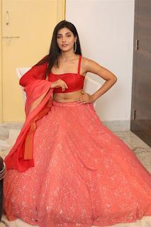 actress harshita gaur Pictures q9 fashion studio launch 8b34017