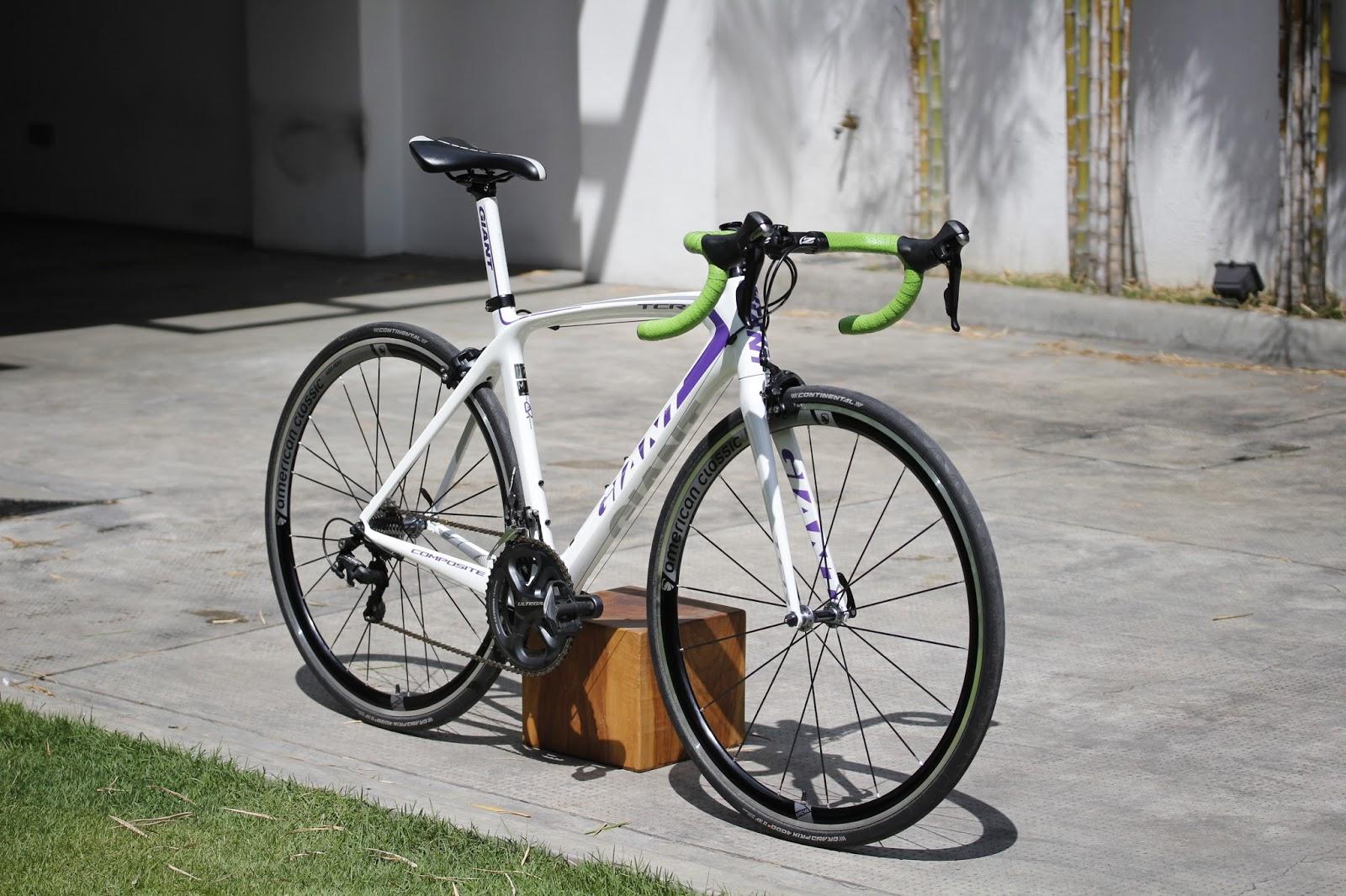 Bikety bike american classic 420 aero 3 wheelset for Classic american