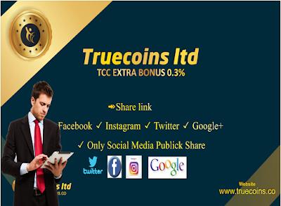 Bonus Tcc Extra