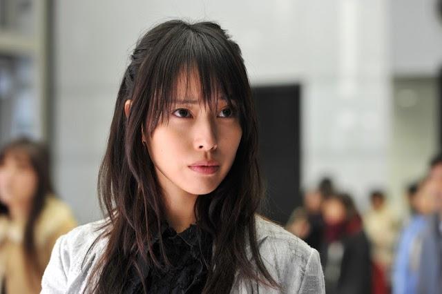 【日本電影】《 死亡筆記 2016》10月上映 彌海砂仍吸引