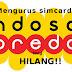 Cara Mengaktifkan nomor Kartu Indosat yang hilang dengan nomer yang sama