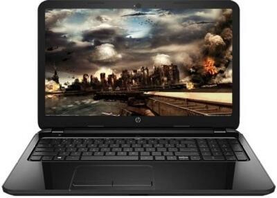 best-hp-laptop-with-i3-processor-under-25k-hp-ac-15-ac189tu