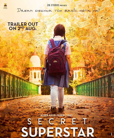 100MB, Bollywood, PdvdRip, Free Download Secret Superstar 100MB Movie PdvdRip, Hindi, Secret Superstar Full Mobile Movie Download PdvdRip, Secret Superstar Full Movie For Mobiles 3GP PdvdRip, Secret Superstar HEVC Mobile Movie 100MB PdvdRip, Secret Superstar Mobile Movie Mp4 100MB PdvdRip, WorldFree4u Secret Superstar 2017 Full Mobile Movie PdvdRip