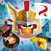 Download Angry Birds Epic Mod Apk 2.1.26322.4307 (Unlimited Money) Free