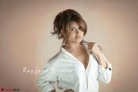 Ranjana Hyderbad Model Spicy Pics 01.jpg
