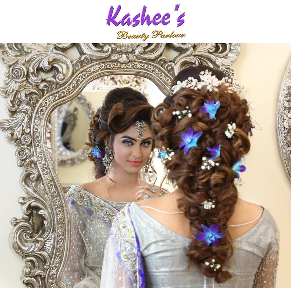bridal hairstyle on dailymotion - rentasor a