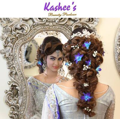 kashees-bridal-makeup-and-hairstyling-look-by-kashif-aslam-makeup-artist-2