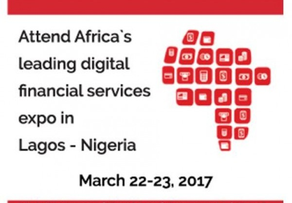 The conference agenda, keynote and interactive sessions will focus on carefully selected topics such as