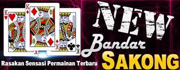 Baraqq Bandar Sakong Online Dan Domino QQ Juga Poker Online Terbaik