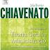 INTRODUÇÃO À TEORIA GERAL DA ADMINISTRAÇÃO - CHIAVENATO - 7ª Ed.