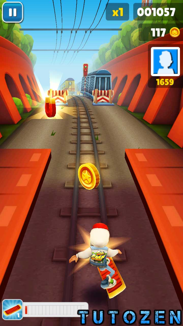 [Image: Subway-Surfers-android.jpg]