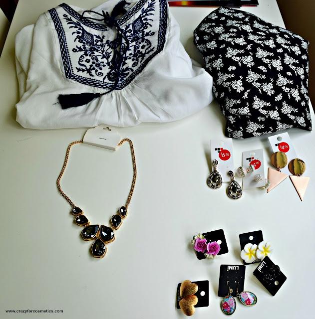 Bugis Junction Street Shopping Tips Blog