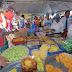 385 Penguat Kuasa Pantau Kebersihan, Kualiti Makanan Di Bazar Ramadan