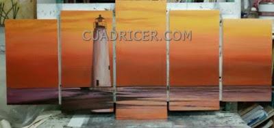 https://www.cuadricer.com/cuadros-pintados-a-mano-por-temas/cuadros-paisajes/
