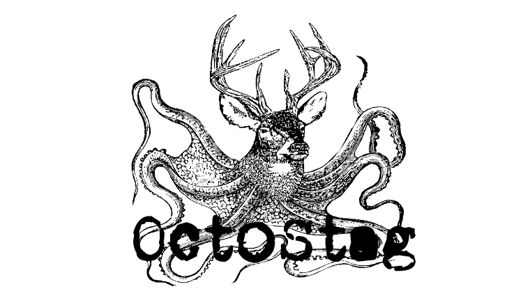 OctoStag