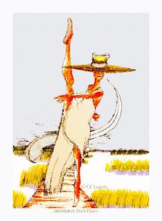 http://fineartamerica.com/featured/humble-strutt-dock-dance-c-f-legette.html?newartwork=true