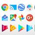 'Android-gebruikers ruimen vaker apps op dan iOS-gebruikers'