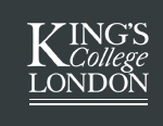 http://www.acehscholarships.com/2013/04/Kings-Summer-School-Scholarship-2013-for-International-Students.html