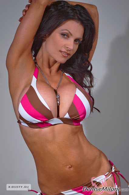 Denise-Milani-New-Bikini-hot-and-sexy-pic-in-hd_9