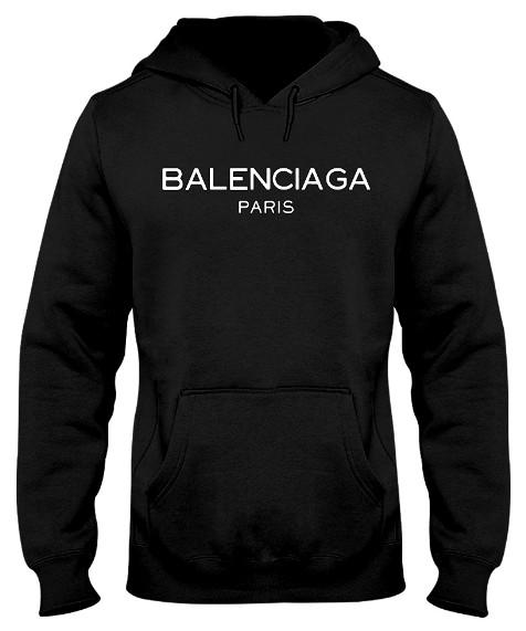 Balenciaga Paris Hoodie, Balenciaga Paris Sweatshirt, Balenciaga Paris T Shirt,