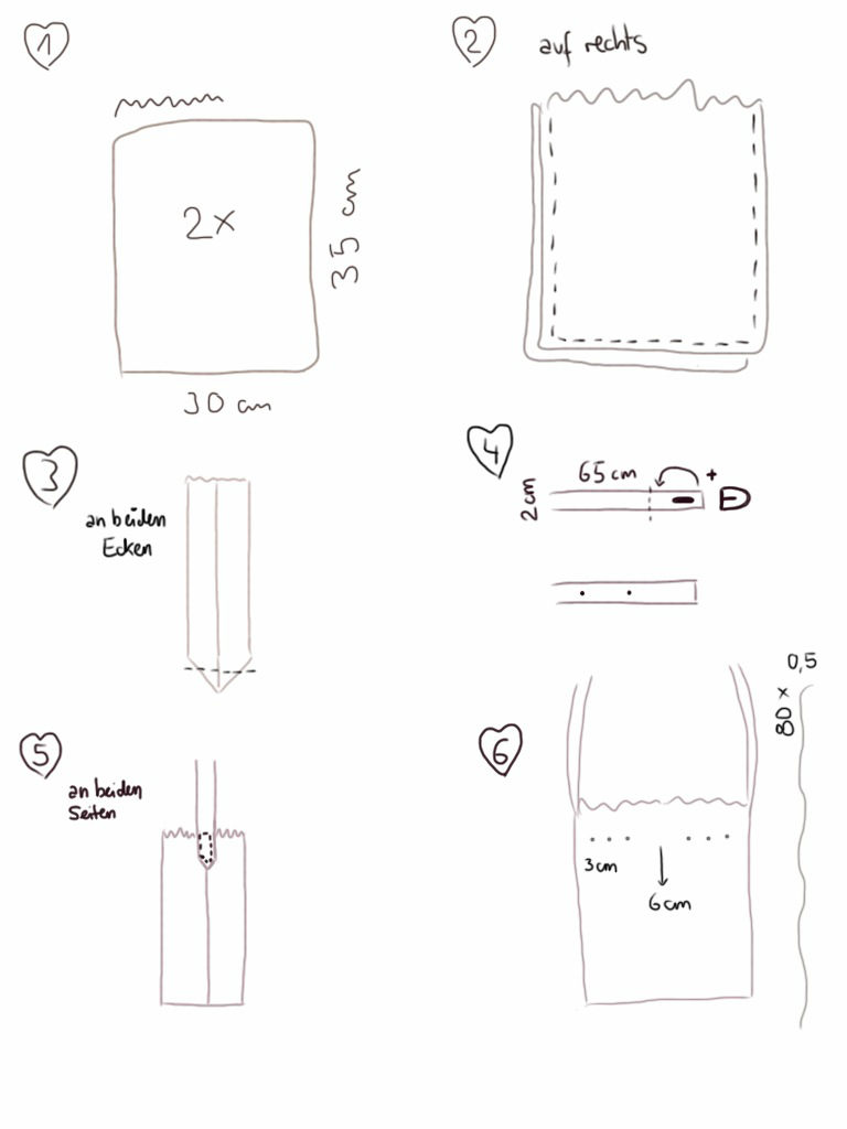 bolso, mochila, accesorios, labores, costura, tutoriales
