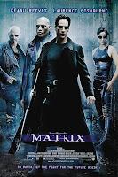The Matrix (1999) Dual Audio Hindi 720p BluRay ESubs Download