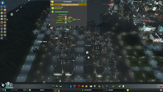 Cities Skylines Won T Load Natural Disasters