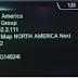 BMW Road Map NBT North America NEXT 2016-2 + FSC Code Generator