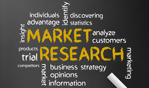 business to business marketing research papers Use business-to-business (b2b) research to for international business-to-business market research and market shares education on marketing research.