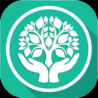 finozen-app-get-Free-money