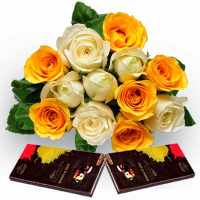 Best Online Shopping Site List Flowers, best shopping site list gifts, buy online cakes,