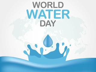Це зображення має порожній атрибут alt; ім'я файлу World-Water-Day.jpg