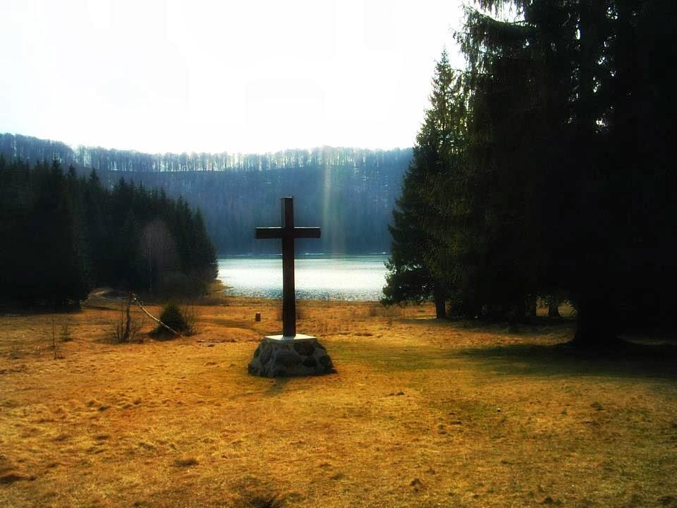 novella, Szent Anna-tó, kirándulás, Erdély, Székelyföld, Kádár Sára Hajnalka