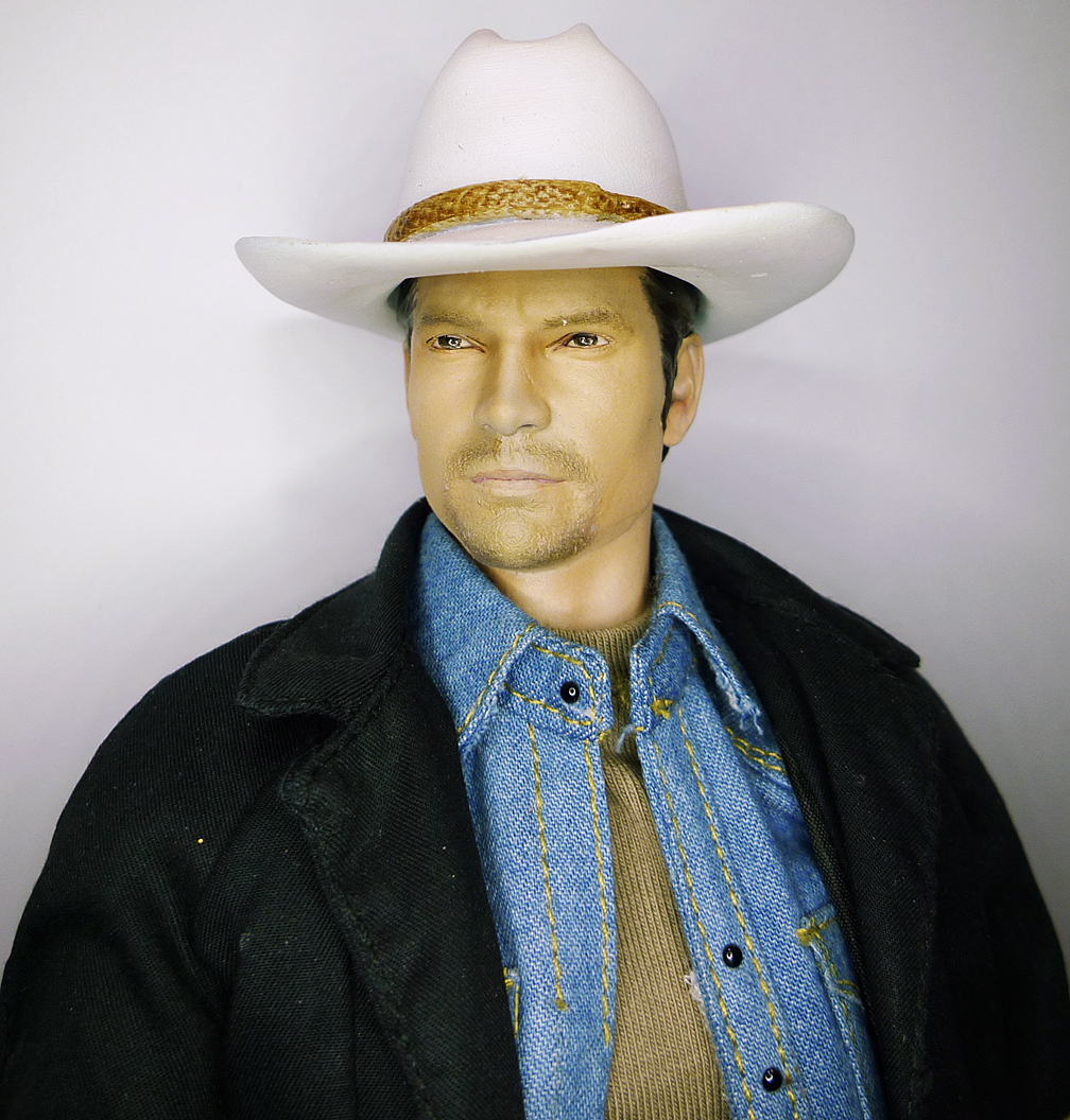 6f86945f12d66 Justified s Raylan Givens