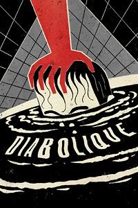 Watch Diabolicele (Les diaboliques) Online Free in HD