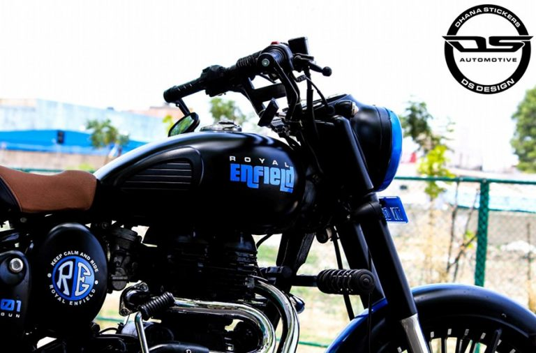 Classic battle green price in bangalore dating 9