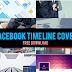 Facebook Timeline Cover Free Download