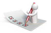 Guadagnare rispondendo ai sondaggi online