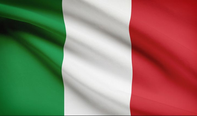 Historical Facts | Interesting and fun facts about Italy