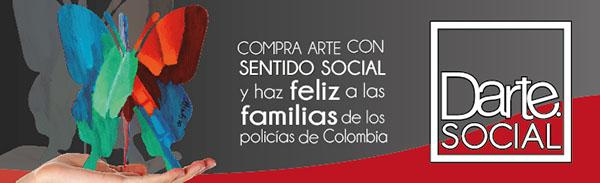 Fundacion-Corazon-Verde-Compra-arte-sentido-social